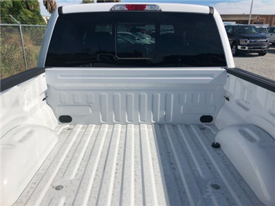 2018 F-150 SuperCrew Cab, Pickup #J1617 - photo 11
