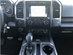 2018 F-150 SuperCrew Cab, Pickup #J1617 - photo 16