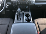 2018 F-150 SuperCrew Cab, Pickup #J1617 - photo 17