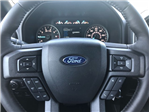 2018 F-150 SuperCrew Cab, Pickup #J1617 - photo 24