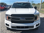 2018 F-150 SuperCrew Cab, Pickup #J1617 - photo 7