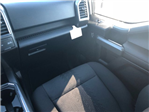 2018 F-150 Crew Cab Pickup #J1618 - photo 8