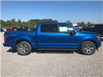 2018 F-150 Crew Cab Pickup #J1618 - photo 14