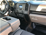 2018 F-150 Regular Cab, Pickup #J1625 - photo 16