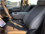 2018 F-150 Regular Cab, Pickup #J1625 - photo 17