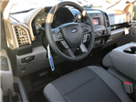 2018 F-150 Regular Cab, Pickup #J1625 - photo 18