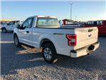 2018 F-150 Regular Cab, Pickup #J1625 - photo 5