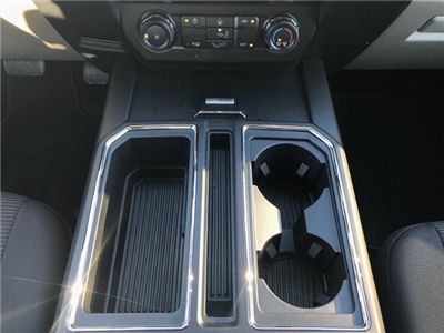 2018 F-150 Super Cab Pickup #J1626 - photo 18