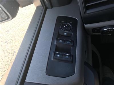 2018 F-150 Super Cab Pickup #J1626 - photo 20