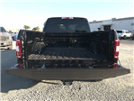 2018 F-150 Super Cab Pickup #J1626 - photo 11