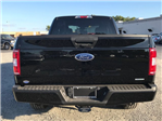 2018 F-150 Super Cab Pickup #J1626 - photo 4