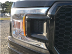 2018 F-150 Super Cab Pickup #J1626 - photo 8