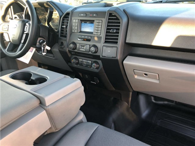 2018 F-150 Regular Cab,  Pickup #J1632 - photo 12