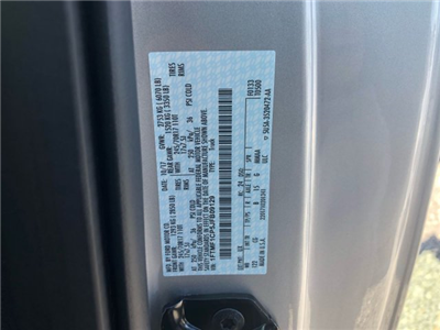 2018 F-150 Regular Cab,  Pickup #J1632 - photo 24