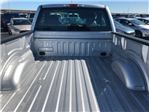 2018 F-150 Regular Cab,  Pickup #J1632 - photo 10