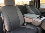 2018 F-150 Regular Cab,  Pickup #J1632 - photo 11