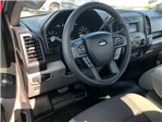 2018 F-150 Regular Cab,  Pickup #J1632 - photo 15