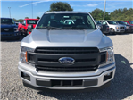 2018 F-150 Regular Cab,  Pickup #J1632 - photo 6