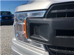 2018 F-150 Regular Cab,  Pickup #J1632 - photo 7