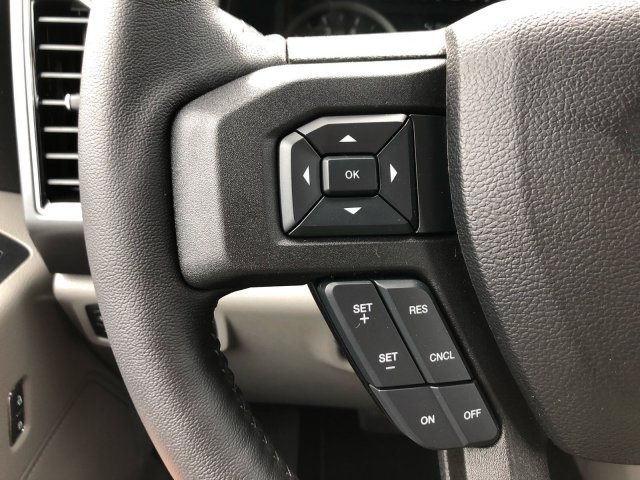 2018 F-150 Crew Cab, Pickup #J1638 - photo 21