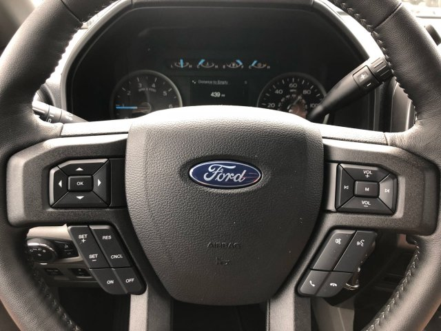 2018 F-150 Crew Cab, Pickup #J1638 - photo 23