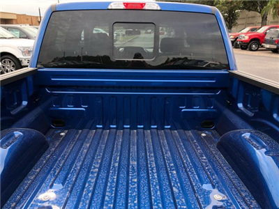 2018 F-150 Crew Cab, Pickup #J1638 - photo 11