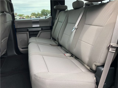 2018 F-150 Crew Cab, Pickup #J1638 - photo 12