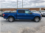 2018 F-150 Crew Cab, Pickup #J1638 - photo 3