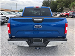 2018 F-150 Crew Cab, Pickup #J1638 - photo 4