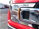 2018 F-150 SuperCrew Cab,  Pickup #J1644 - photo 8
