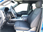 2018 F-150 Crew Cab Pickup #J1659 - photo 18
