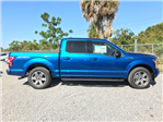 2018 F-150 Crew Cab, Pickup #J1659 - photo 3