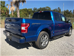 2018 F-150 Crew Cab, Pickup #J1659 - photo 2
