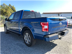 2018 F-150 Crew Cab, Pickup #J1659 - photo 5