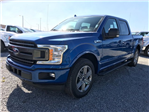2018 F-150 Crew Cab Pickup #J1659 - photo 6