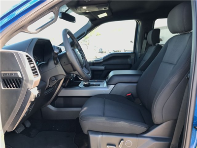 2018 F-150 Crew Cab, Pickup #J1661 - photo 20