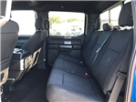 2018 F-150 Crew Cab, Pickup #J1661 - photo 13