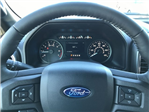 2018 F-150 Crew Cab, Pickup #J1661 - photo 25