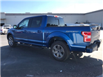 2018 F-150 Crew Cab, Pickup #J1661 - photo 5