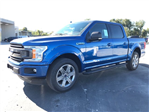 2018 F-150 Crew Cab, Pickup #J1661 - photo 6