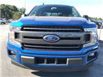 2018 F-150 Crew Cab, Pickup #J1661 - photo 7