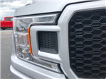 2018 F-150 Crew Cab Pickup #J1665 - photo 8