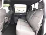 2018 F-150 SuperCrew Cab 4x4, Pickup #J1673 - photo 12