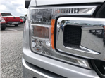 2018 F-150 SuperCrew Cab 4x4, Pickup #J1673 - photo 8