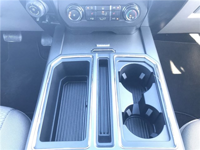 2018 F-150 SuperCrew Cab,  Pickup #J1681 - photo 18