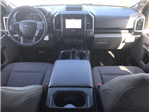 2018 F-150 SuperCrew Cab,  Pickup #J1681 - photo 13