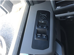 2018 F-150 SuperCrew Cab,  Pickup #J1681 - photo 21