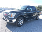 2018 F-150 SuperCrew Cab,  Pickup #J1681 - photo 5