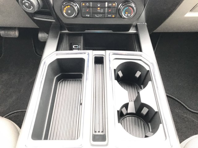 2018 F-150 SuperCrew Cab,  Pickup #J1698 - photo 18