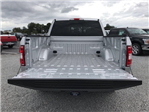 2018 F-150 SuperCrew Cab,  Pickup #J1698 - photo 11